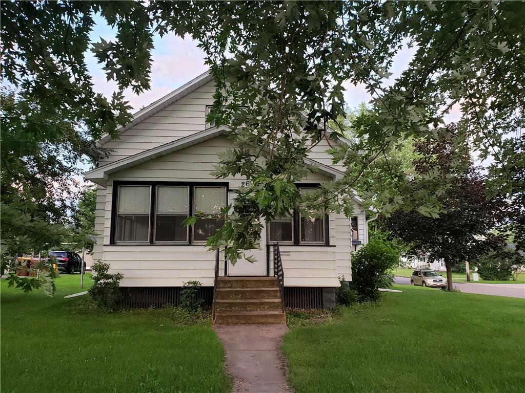 260 Madison Street Mondovi Wi 54755 Mls 1533471 Edina Realty