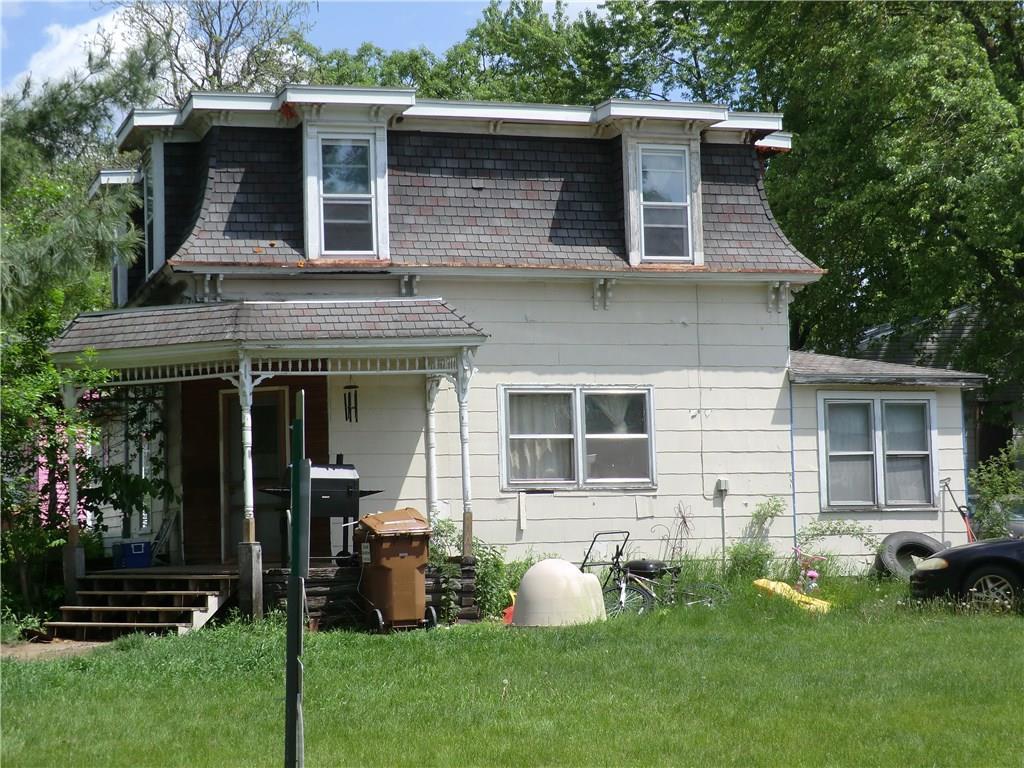411 E Main Street Mondovi Wi 54755 Mls 1531612 Edina Realty