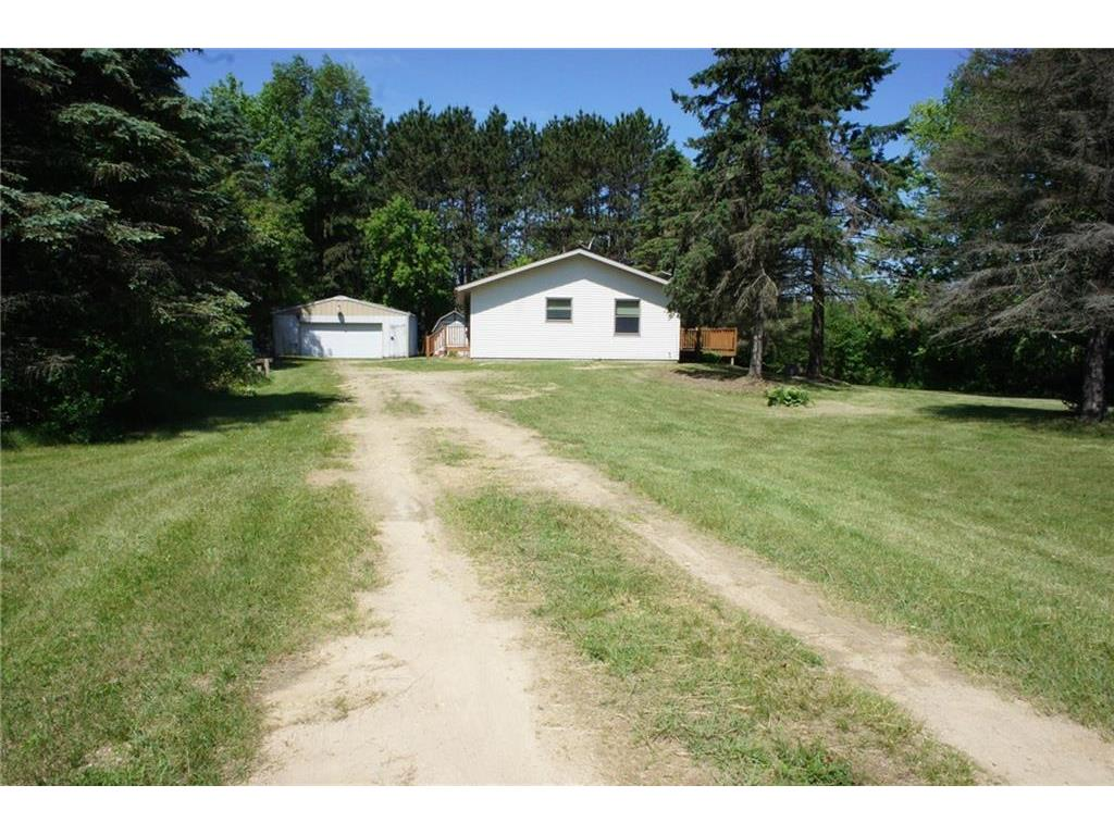 S15000 State Road 37 Mondovi Wi 54755 Mls 1543220 Edina