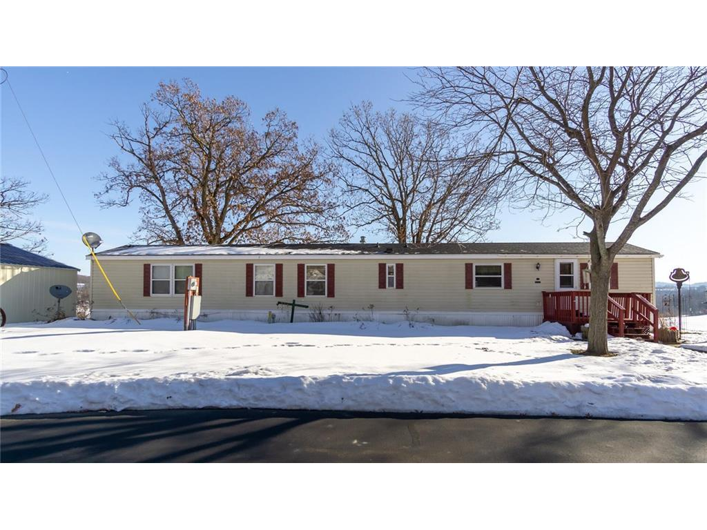 S422 Wulff Road Mondovi Wi 54755 Mls 1539102 Edina Realty