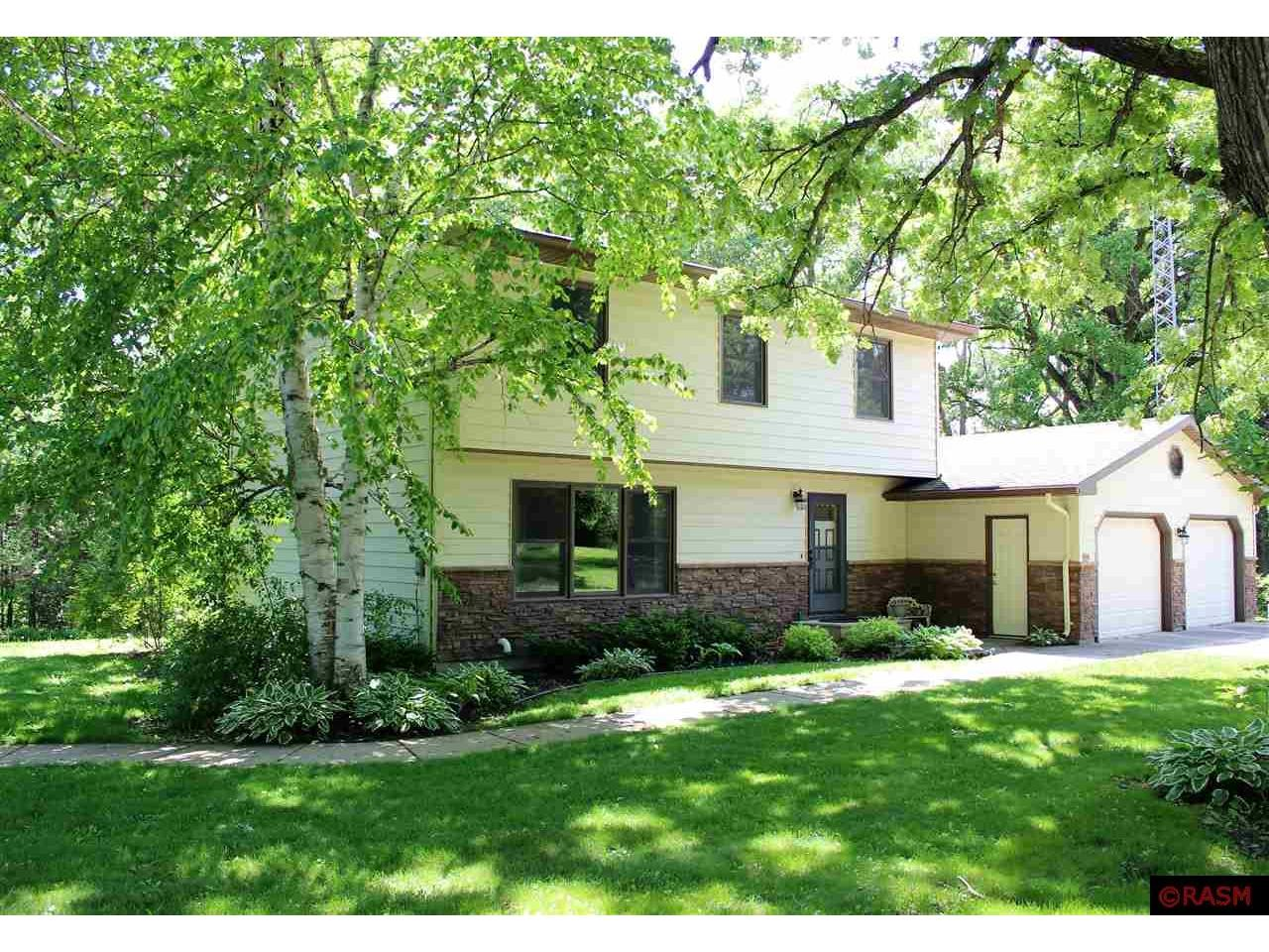 22726 185th Ave New Ulm Mn 56073
