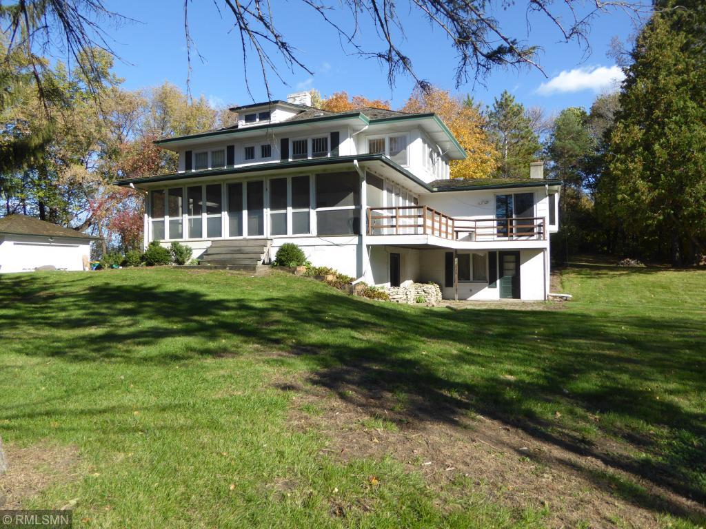 1000 Brown Road S Orono MN 55391 5204004 image1