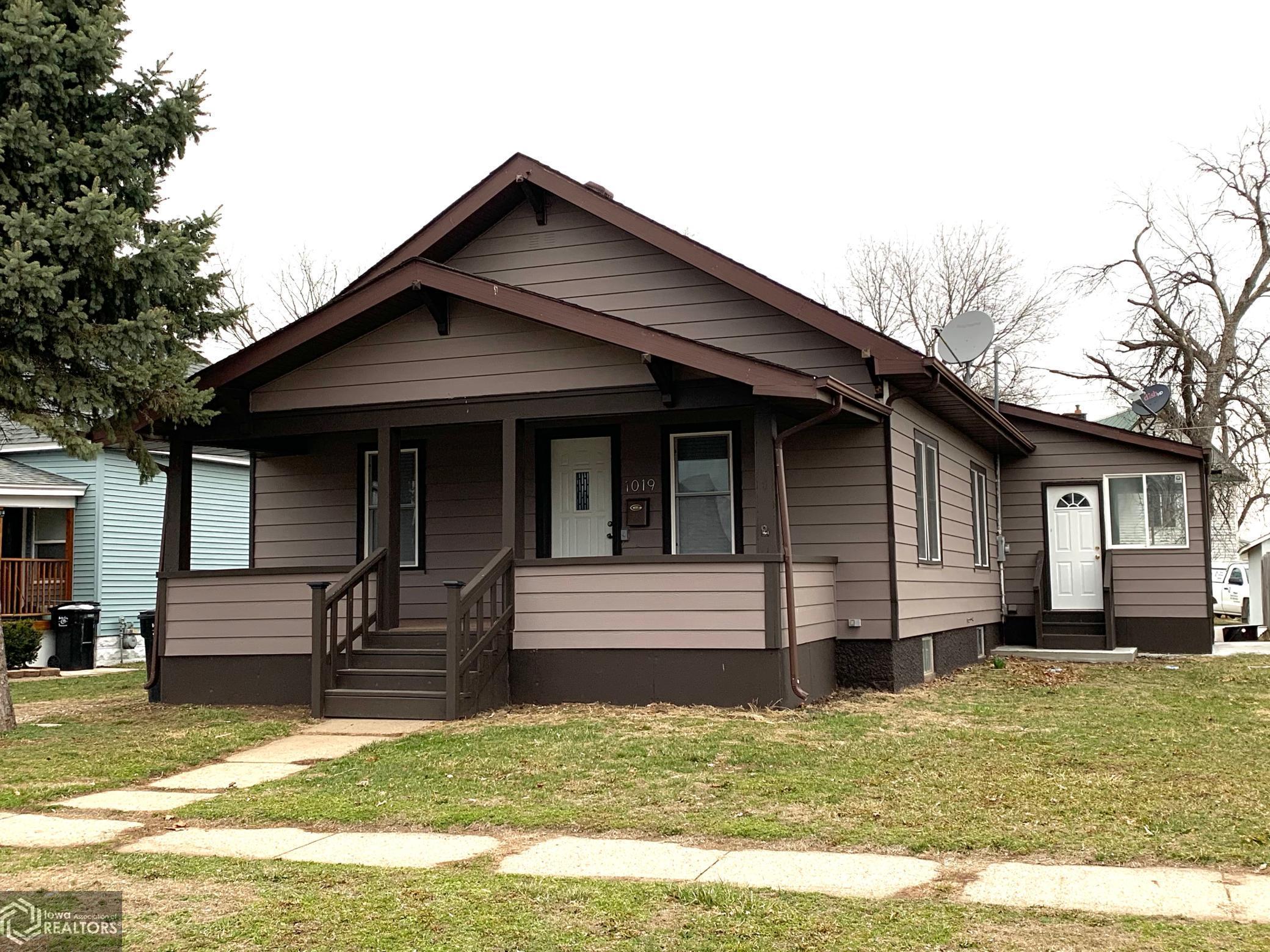 150 Grandview Avenue, Ottumwa, IA 52501   MLS: 5734356