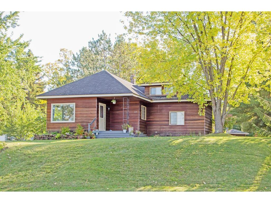 109 Lakeview Boulevard, Coleraine, MN 55722 | MLS: 5352858 ... on