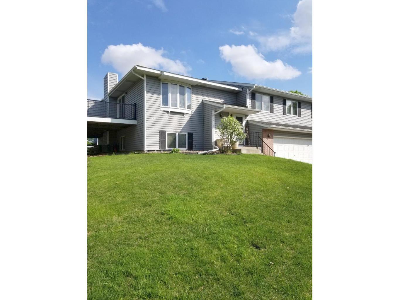 14739 Embry Path, Apple Valley, MN 55124 | MLS: 5575770 ...