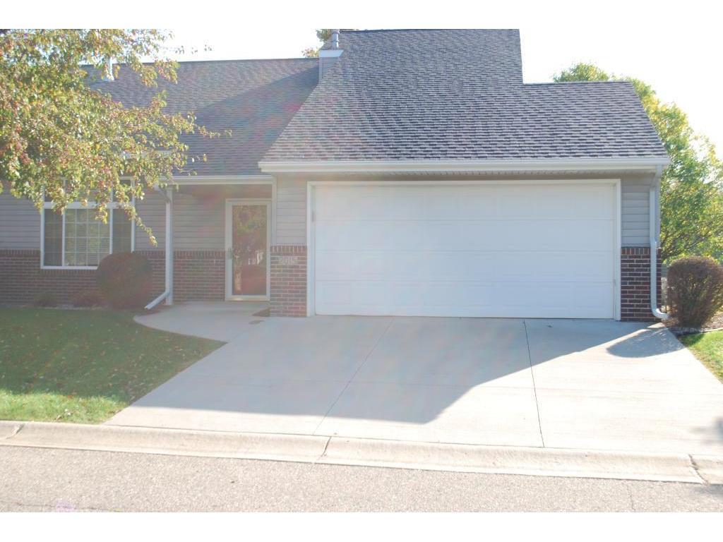 56201 Prairie MN SW 5297134 MLS: Lane,  2015 | Willmar,