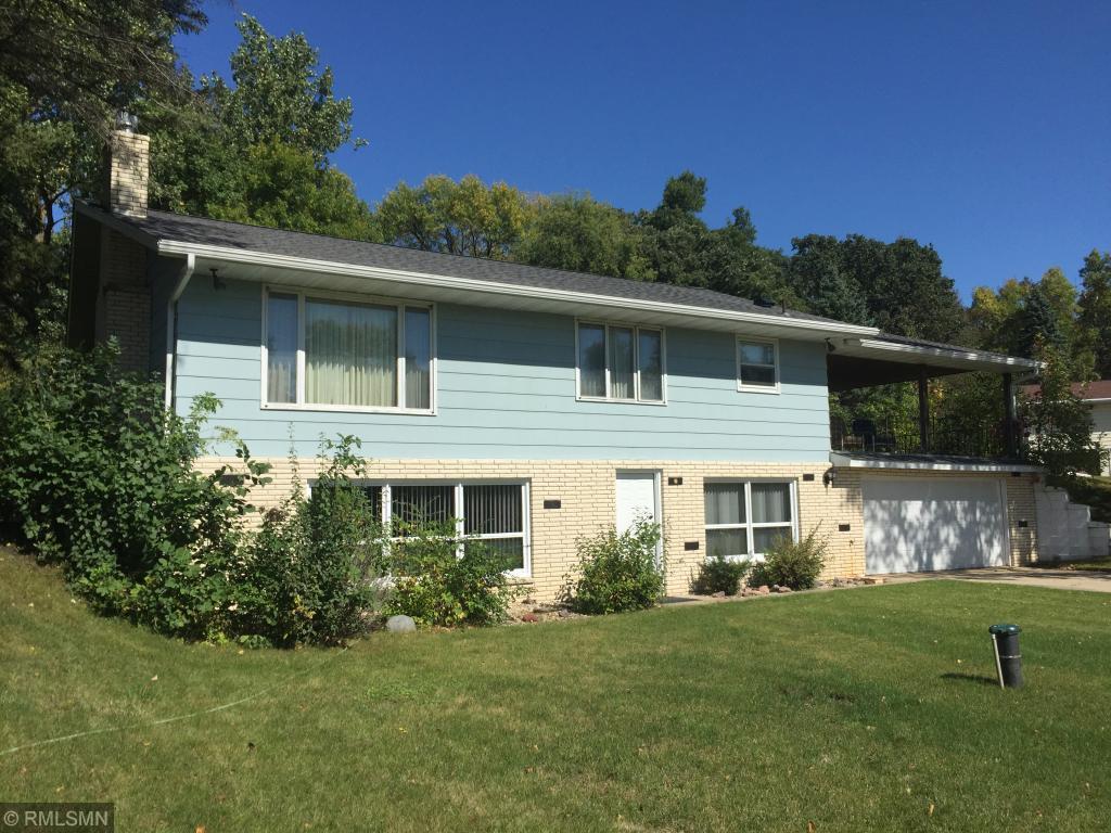29448 Lake Avenue, Paynesville Twp, MN 56362 | MLS ...