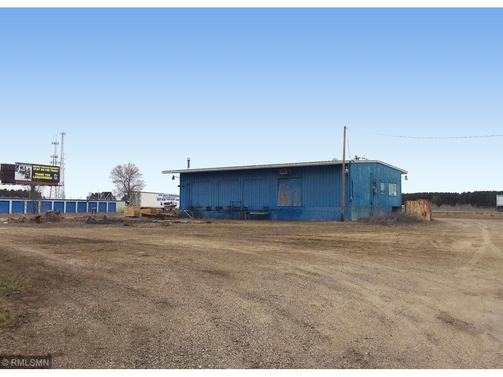 600 Division Street S  Rice  Mn 56367