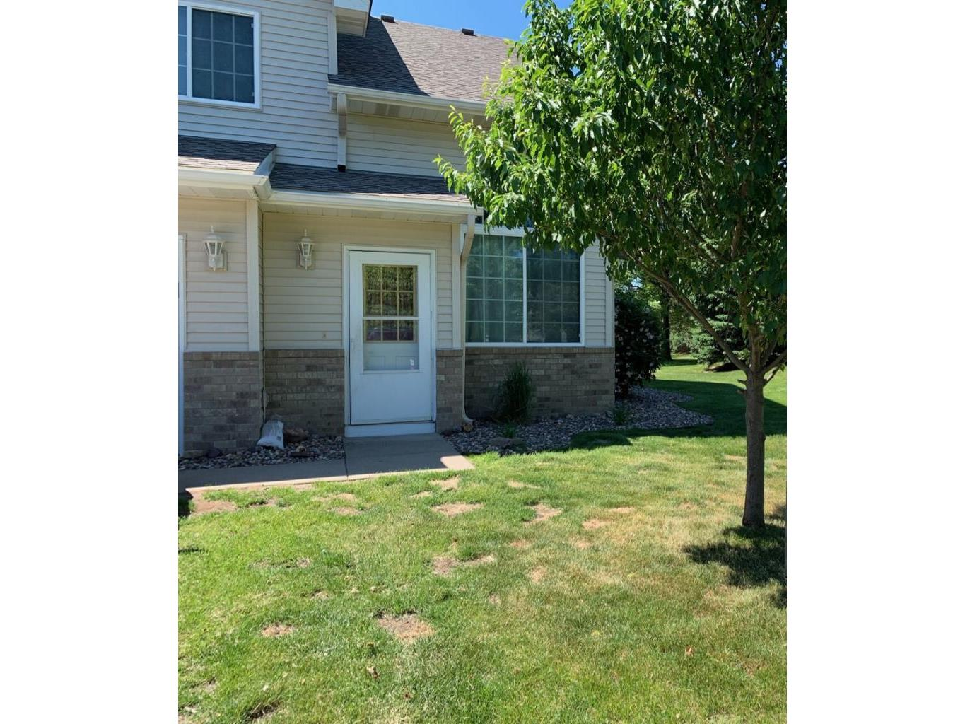 8846 92nd Street S, Cottage Grove, MN 55016 | MLS: 5250565 ...