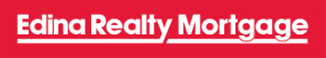Edina Realty Mortgage Logo
