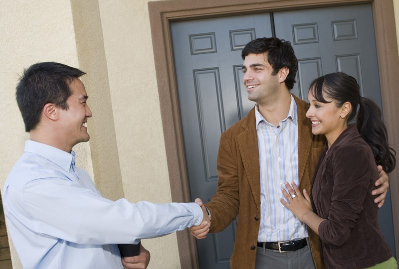 why hire a realtor