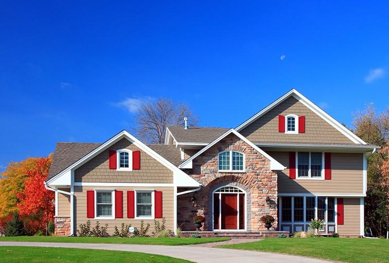 disclose home seller