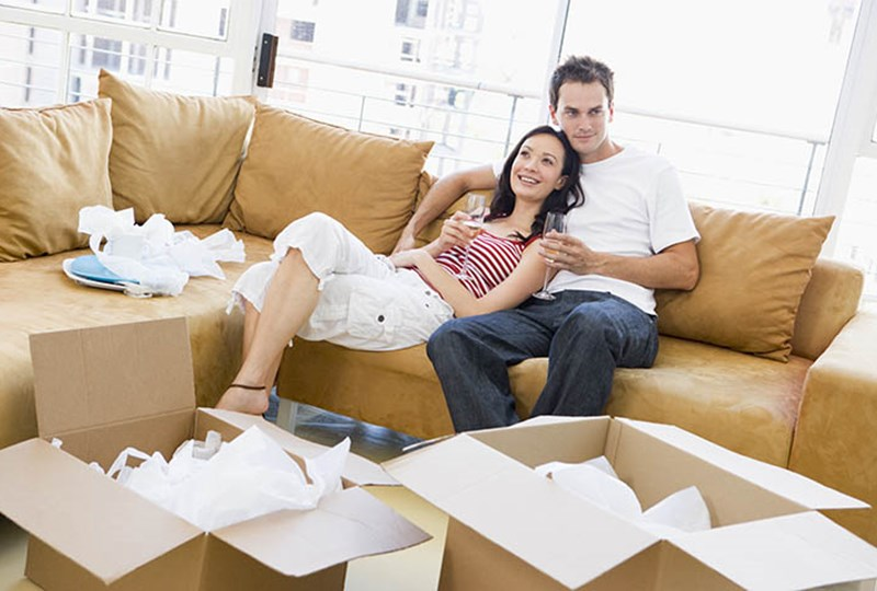 Basic moving tips for buyers and sellers