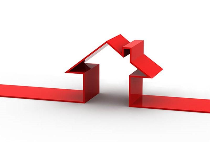 FHA annual insurance premium changes