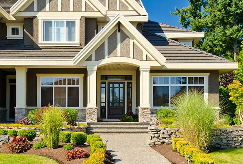 Avoid open house mistakes