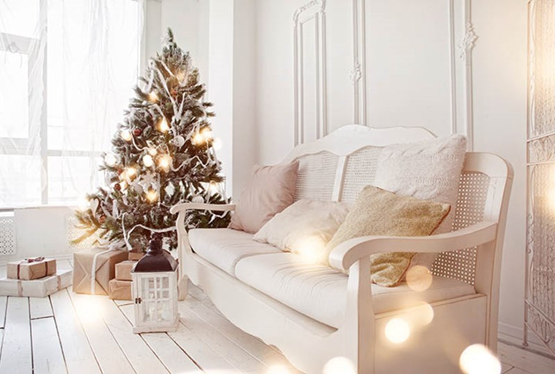 Dos and Donts holiday home staging