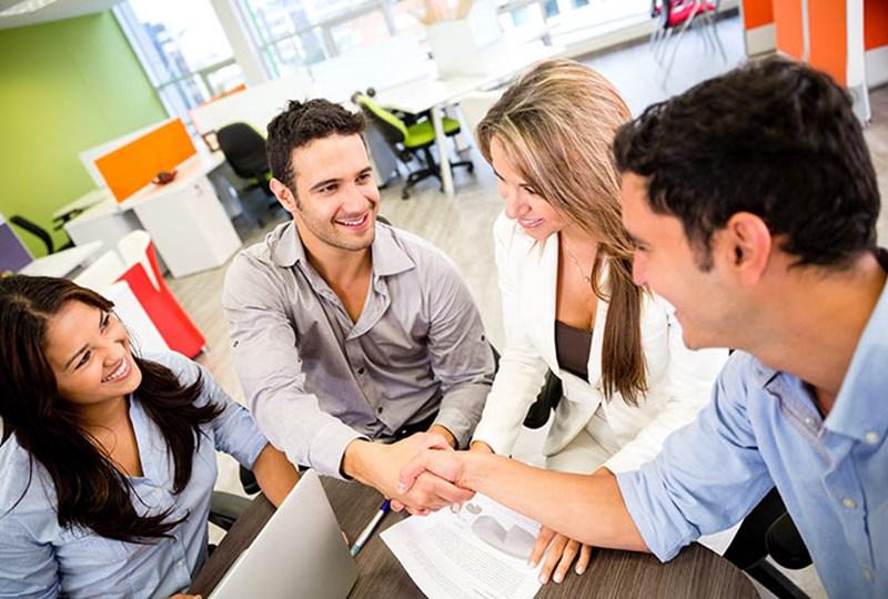 Home buyer negotiation tips