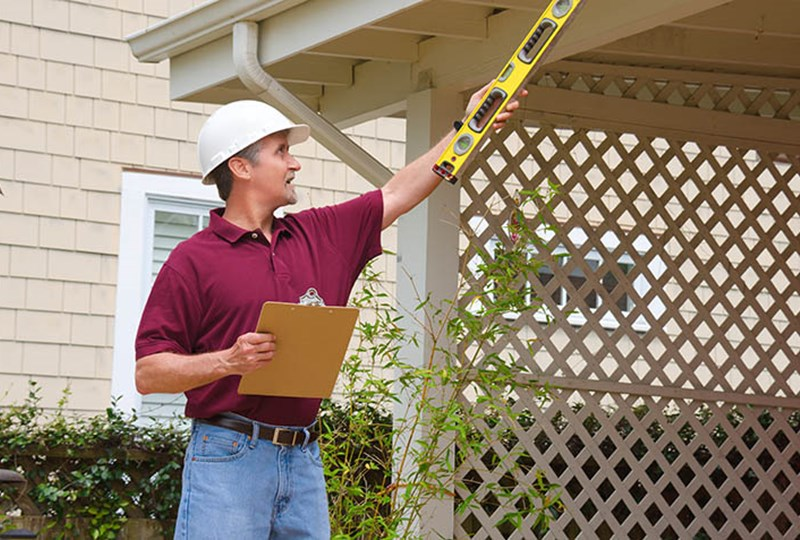 Get A Home Inspection Before Buying A Home Edina Realty