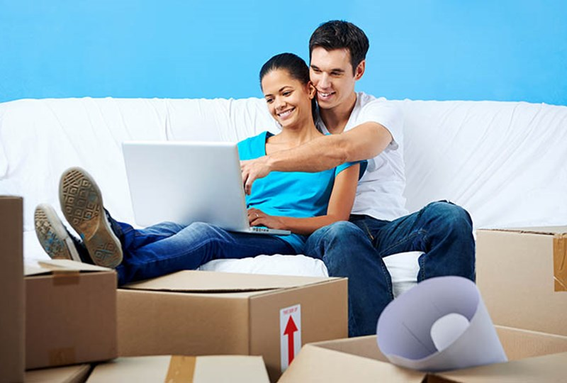 Timeless home buying tips
