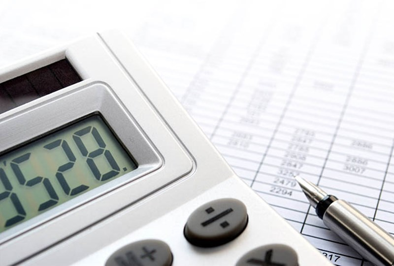 Tax-assessed home value accuracy