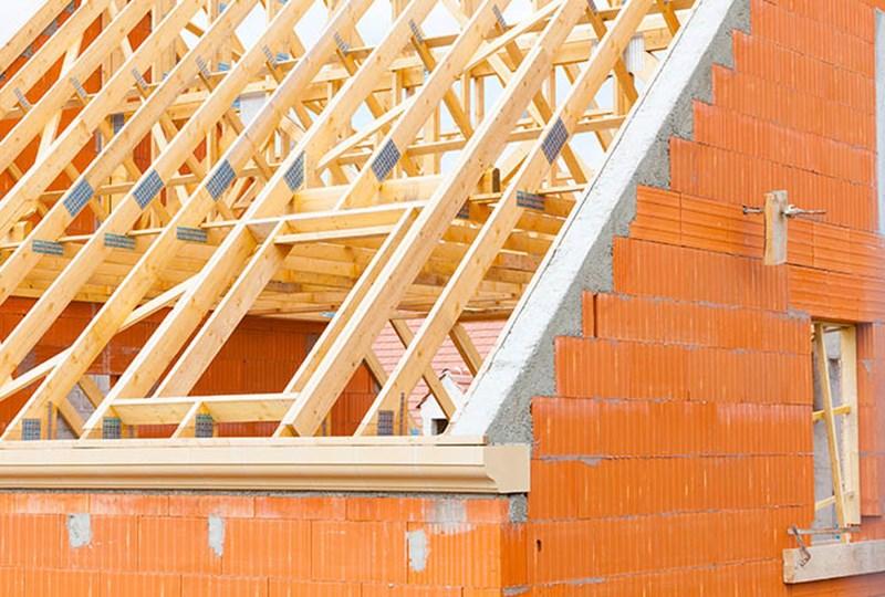 Minnesota home building lots scarce