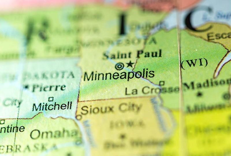 Minnesota high quality of life