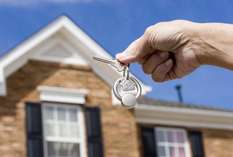 Twin Cities housing market activity up