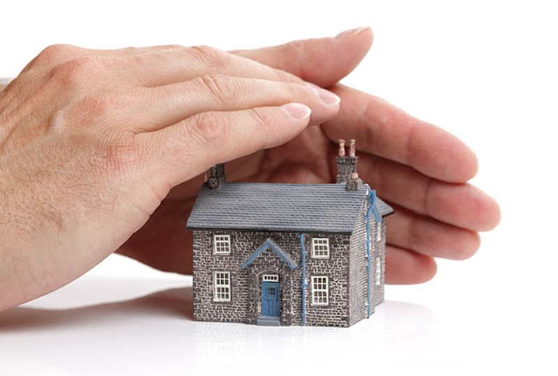 A Reliable Way To Find The Best Homeowner Insurance Deals