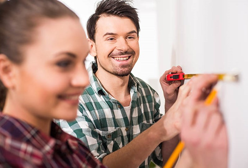 Repairs every homeowner should know