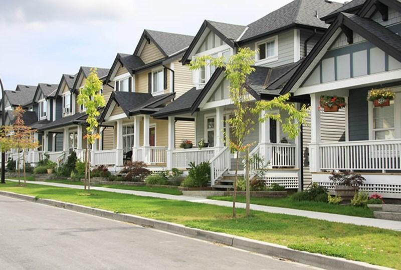Should you rent or buy finances