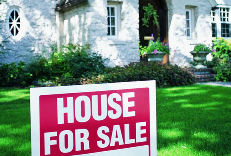 Difference between short sales foreclosures