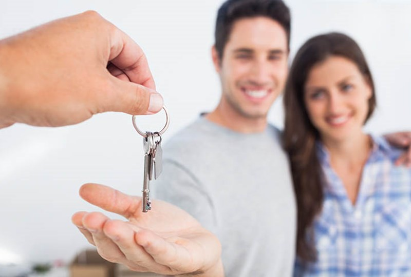 Home affordability tips