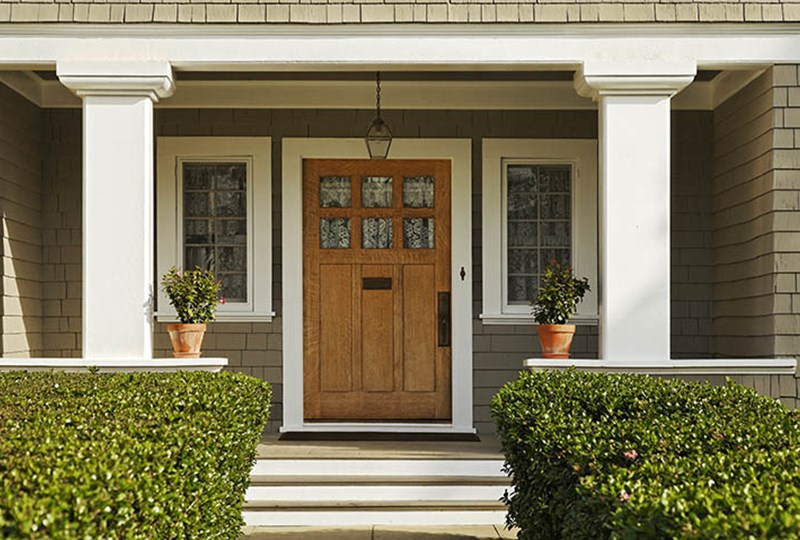 How to avoid homebuyer's remorse