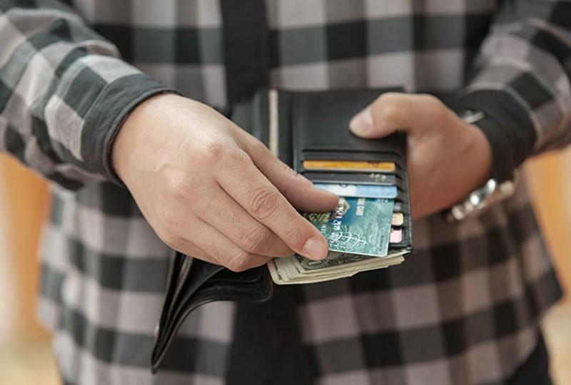 Minimize mortgage expenses