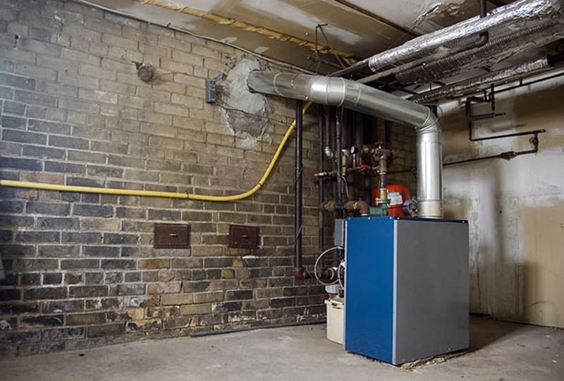 Minnesota radon law home sellers