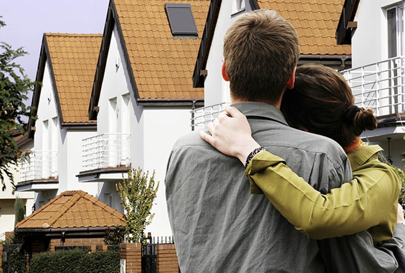 FHA loan limits for MN and WI
