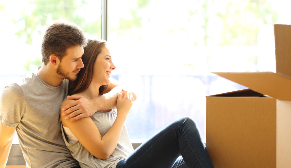 Dating agency cyrano ost jessica lyrics regina