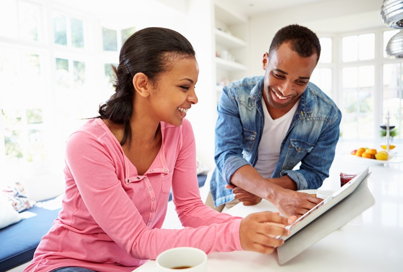 Buying? Learn how to calculate your debt-to-income ratio