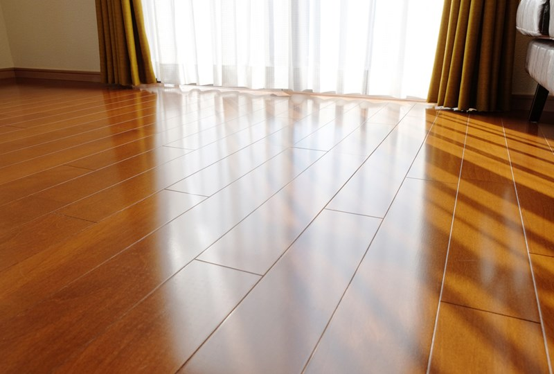 Cost Upkeep And Resale Value How To Decide Between Hardwood And