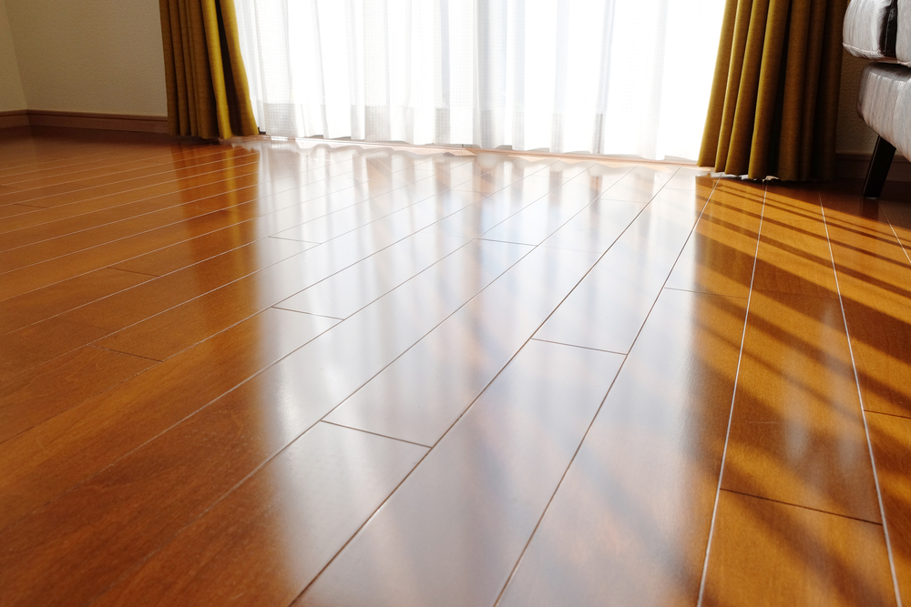 Laminate Vs Hardwood Flooring Resale Value carpet vs hardwood