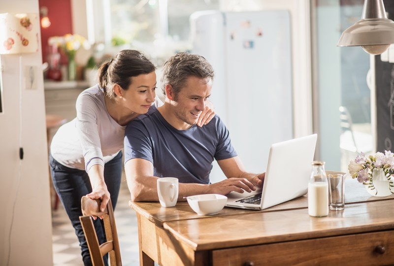 pay off mortgage faster