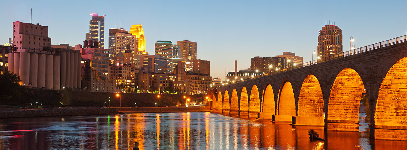 explore twin cities real estate