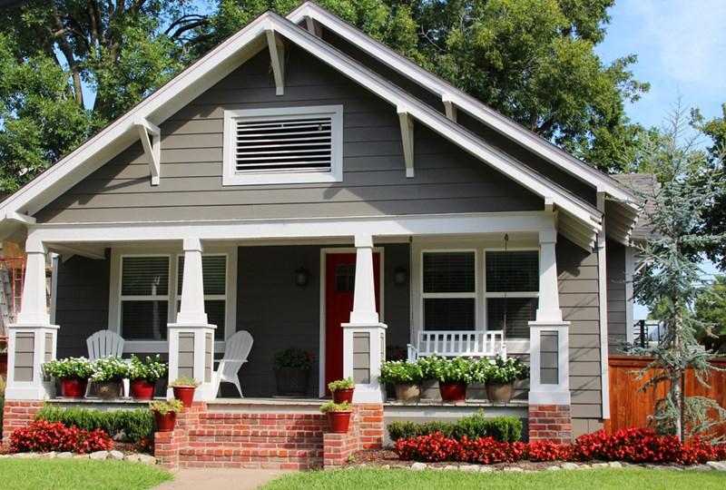 fall home sellers