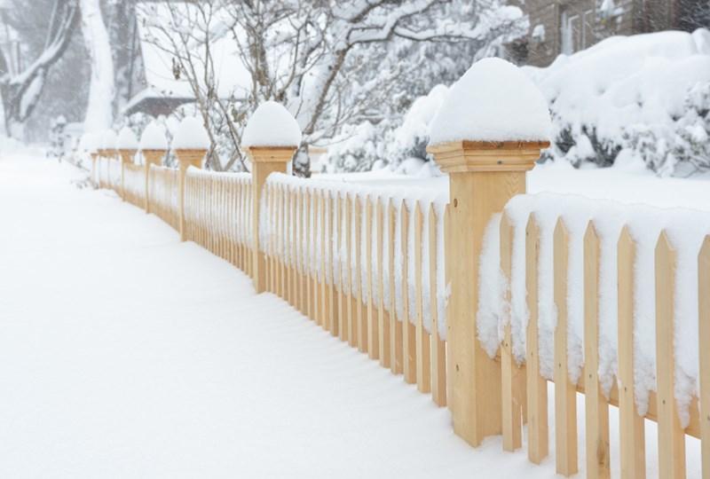 winter seller tips