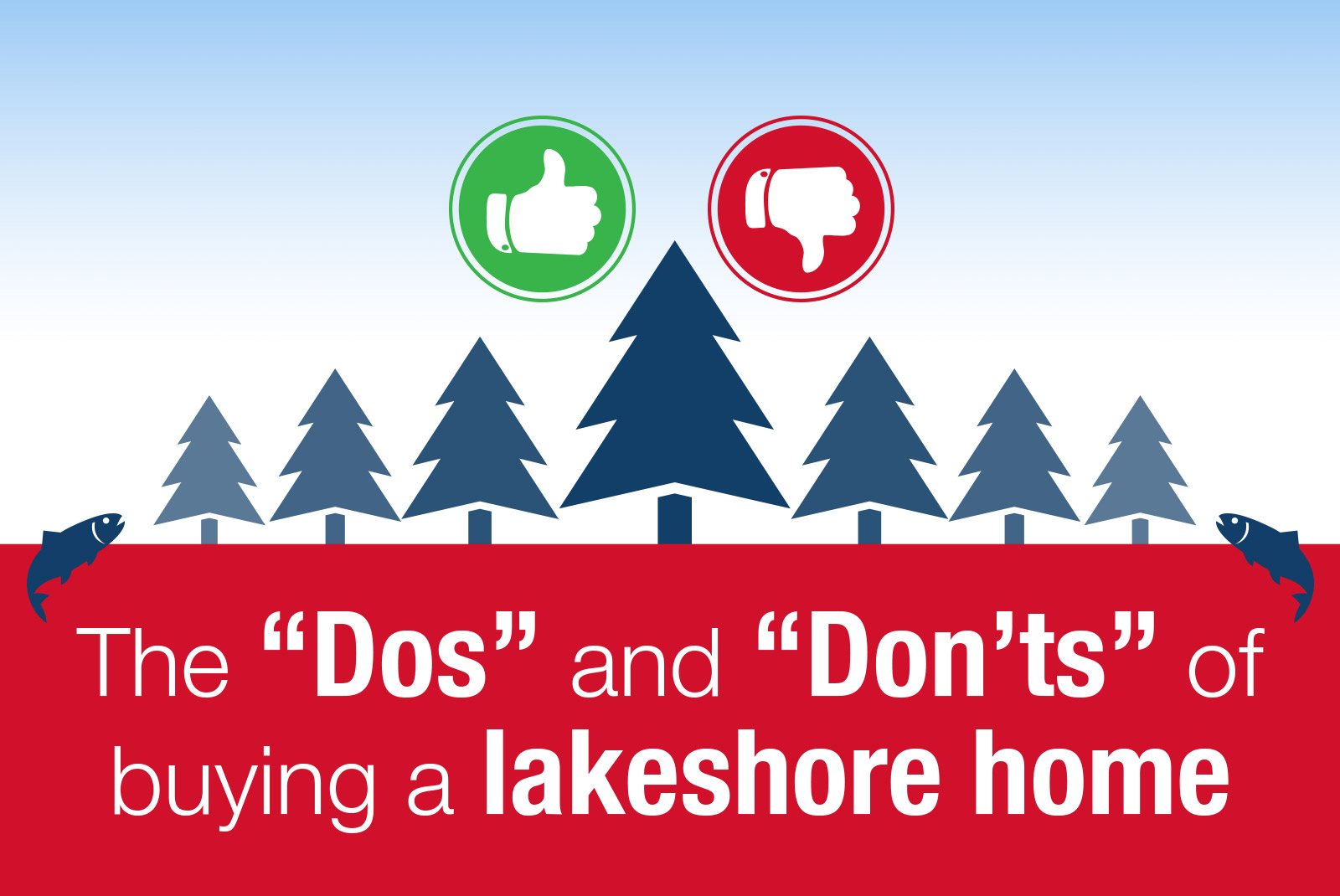lakeshore chatrooms Search the world's information, including webpages, images, videos and more google has many special features to help you find exactly what you're looking for.
