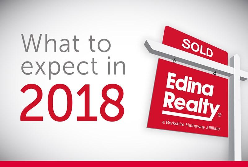 Sharry Schmid 2018 market predictions