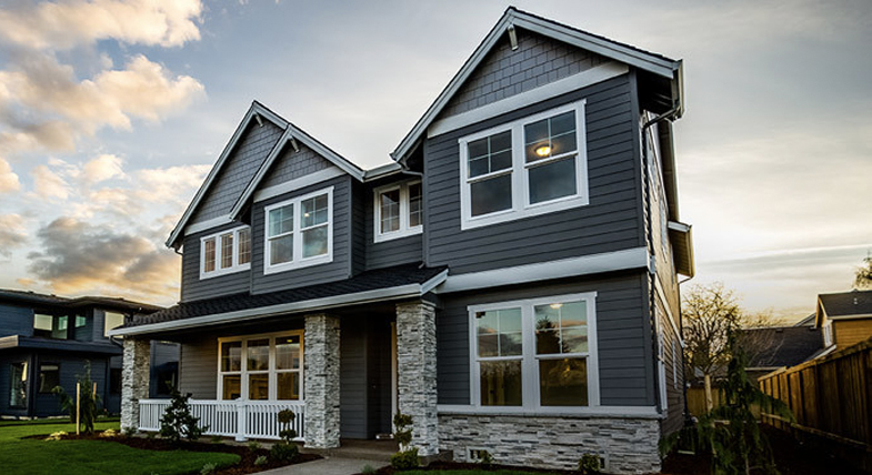 Image result for New Home