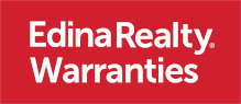 Edina Realty Warranties Logo