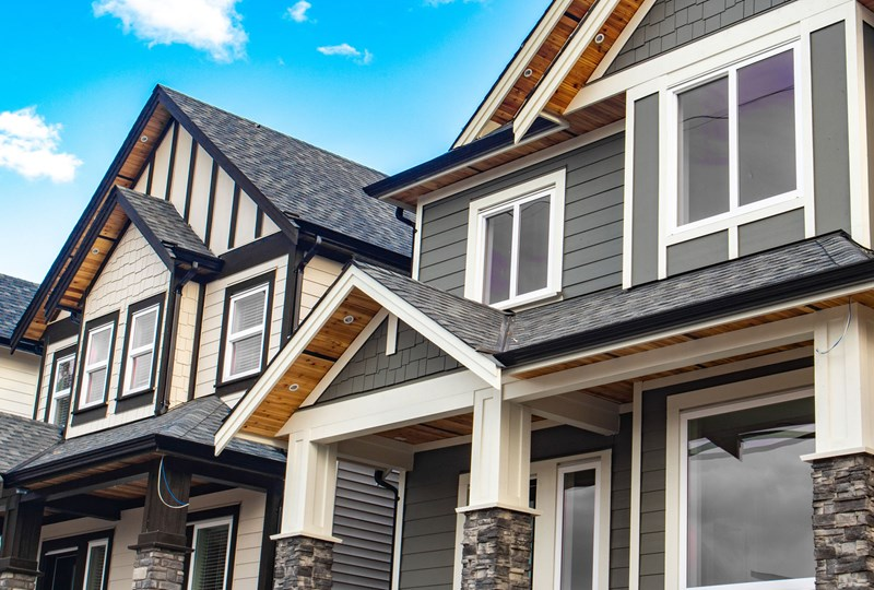 Ultimate guide to the 2021 spring Parade of Homes