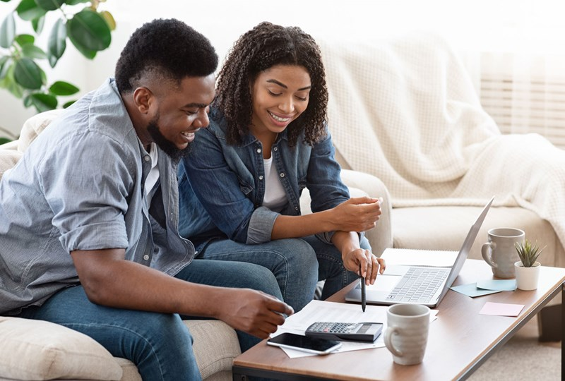 How do I know it's the right time to refinance?